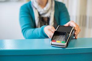 Payment---Finance-(3)
