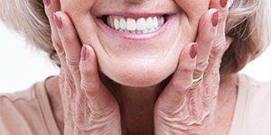 Dentist in East Dunbartonshire