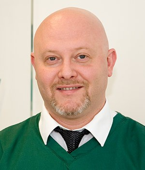 Andrew Gutenmacher