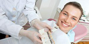 flexible-dentures
